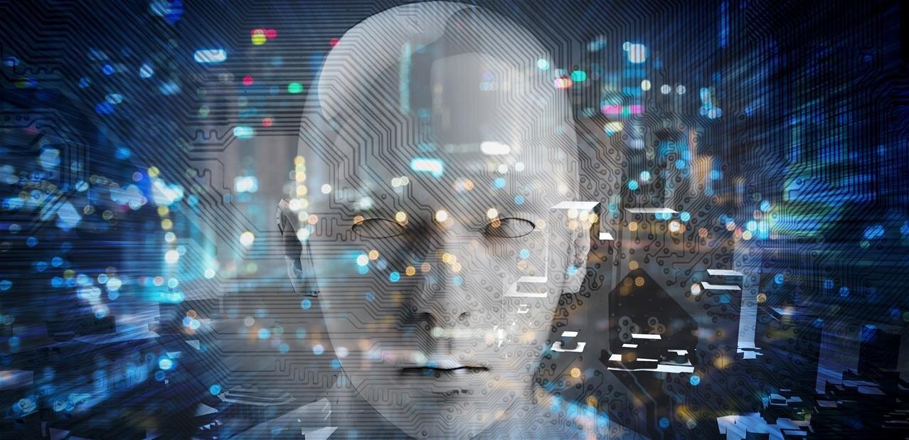 42 pays adhèrent aux principes de l'OCDE sur l'intelligence artificielle