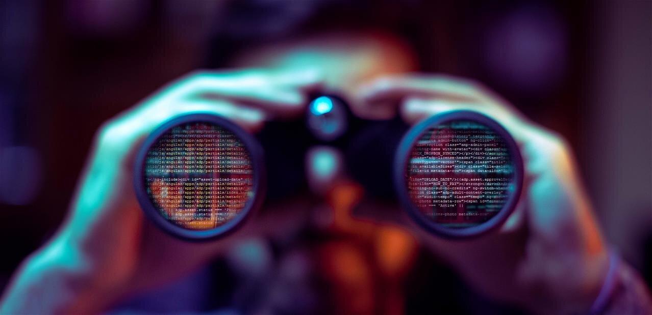 En commission, les « boîtes noires » de la loi Renseignement privées de prolongation