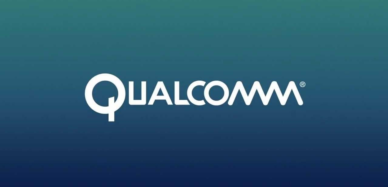 Modems : LG et FTC vent debout contre une suspension de la décision à l'encontre de Qualcomm
