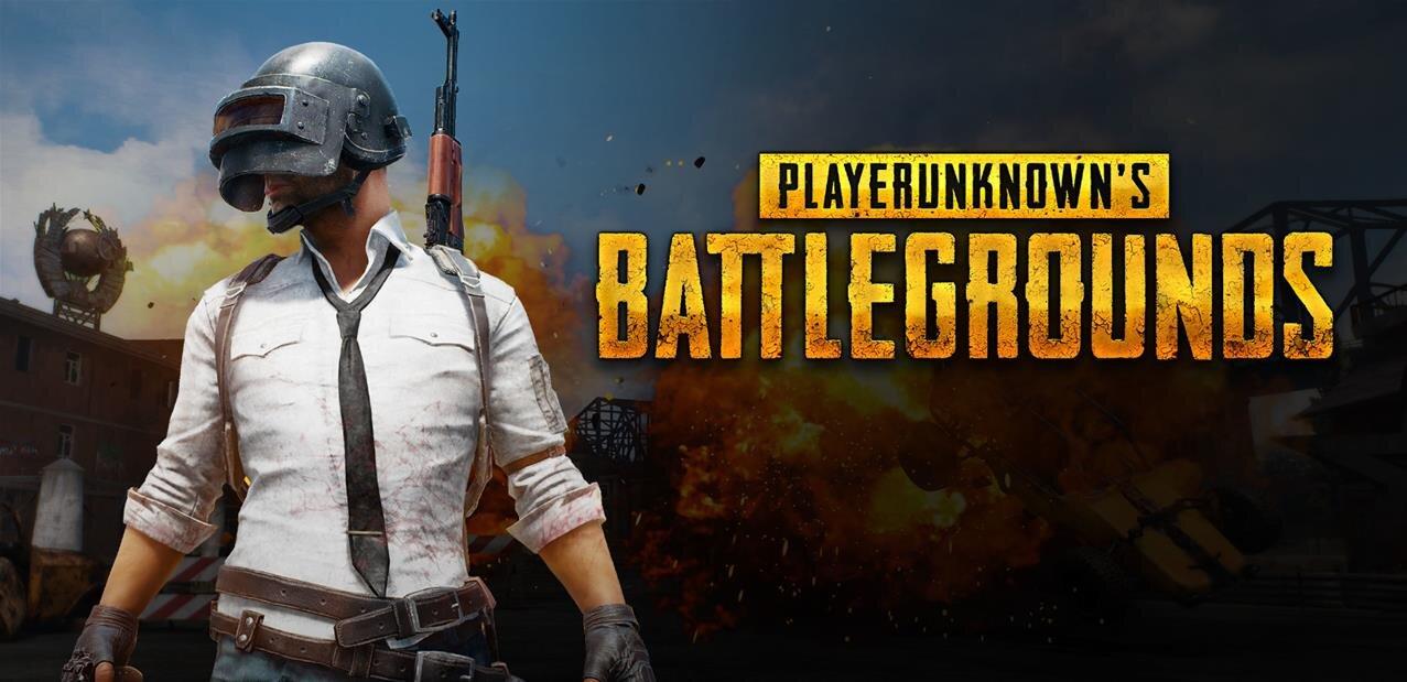 PlayerUnknown's Battlegrounds sur Xbox One à 10,99 euros