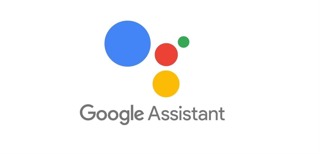 De la vente de produits via Google Assistant, en partenariat avec Target, Walmart et Home Depot