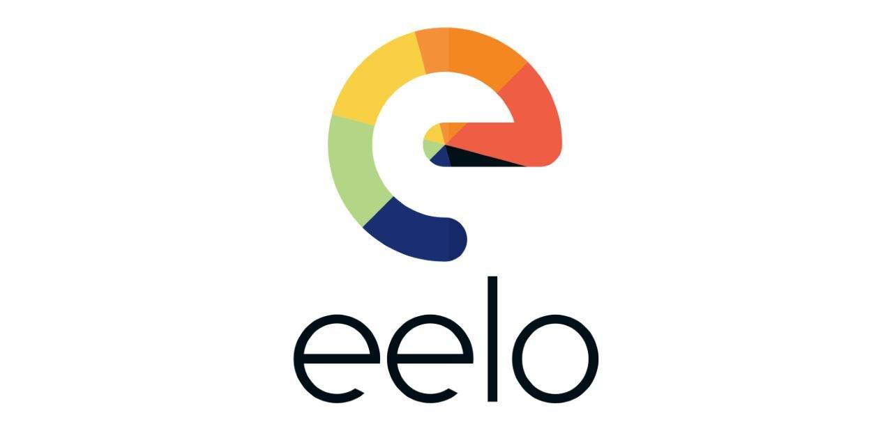 Le système mobile libre /e/ (ex-eelo) sort sa première bêta