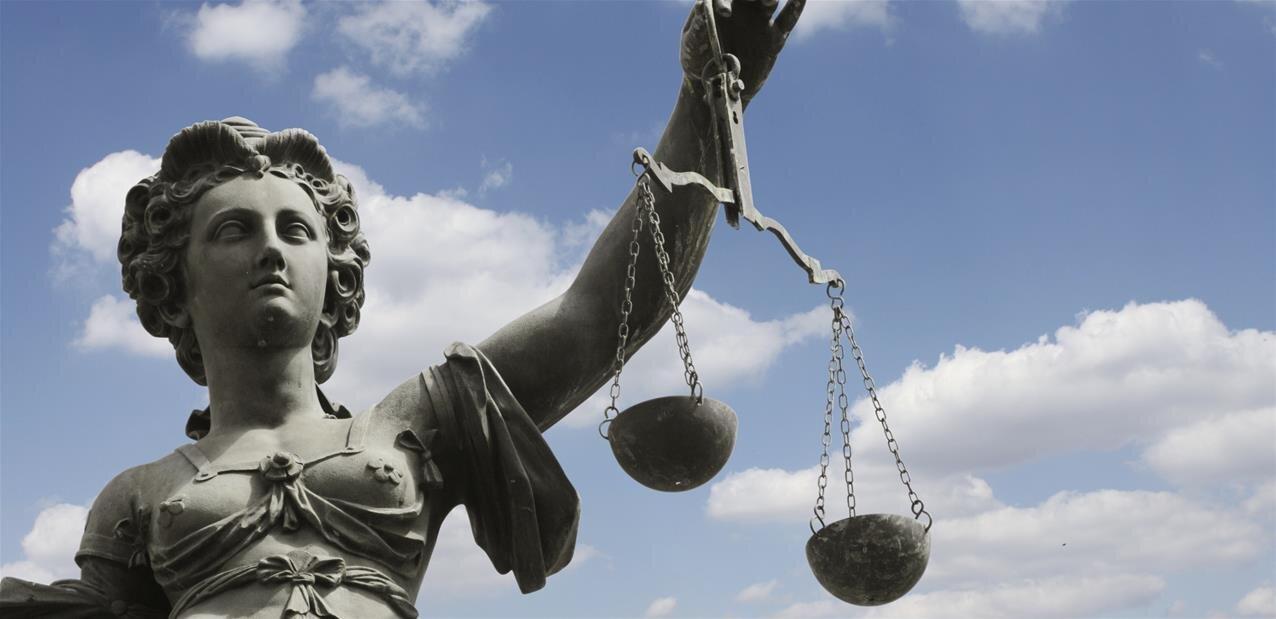 La justice allemande valide le blocage des bloqueurs de publicité