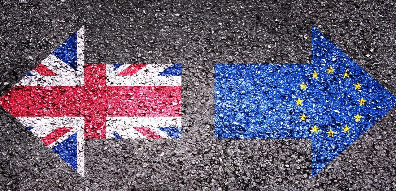 Brexit : TechUK appelle les députés à soutenir le projet d'accord