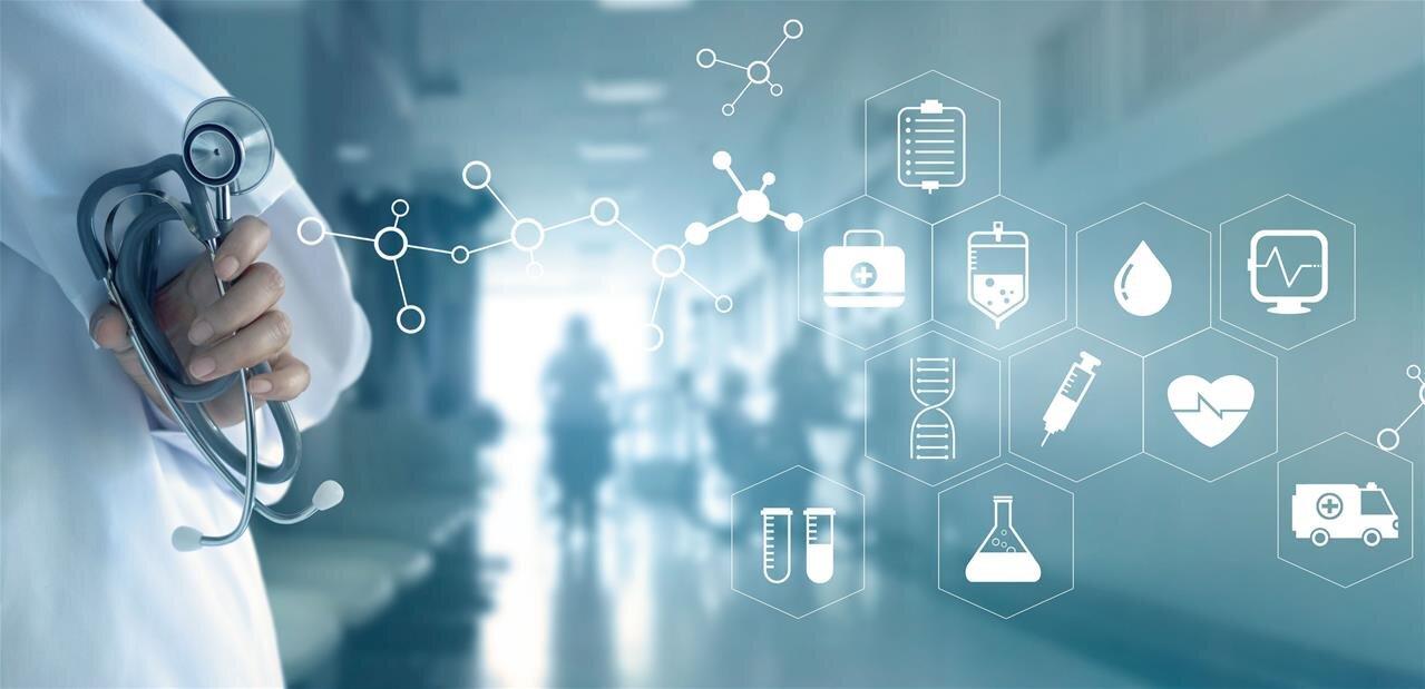 L'e-santé dans tous ses états au CES 2018 de Las Vegas