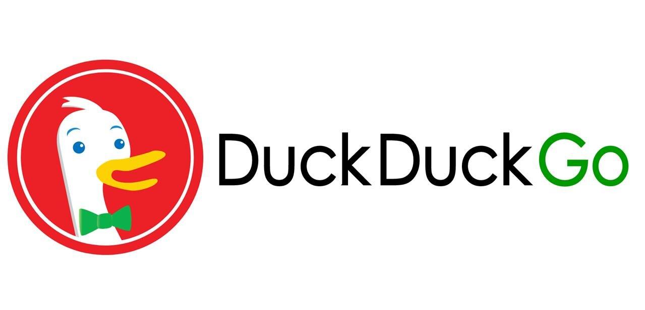 Partenariats, applications et extensions pour DuckDuckGo, qui veut miser plus sur la vie privée