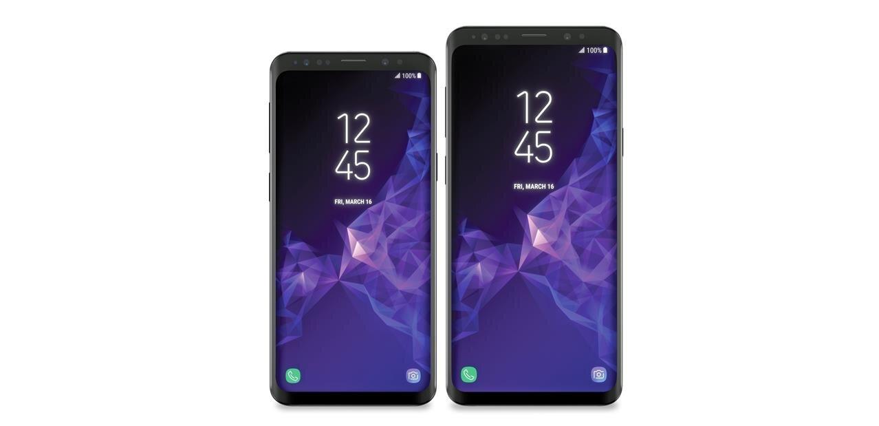 Samsung Galaxy S9(+) : couacs à répétitions avec la promotion « l'affaire du siècle »