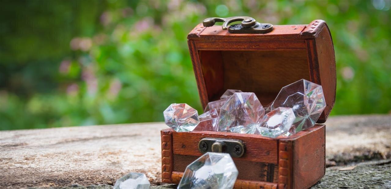 Loot box : 16 régulateurs inquiets de la « porosité des frontières » entre les jeux d'argent et les jeux vidéo
