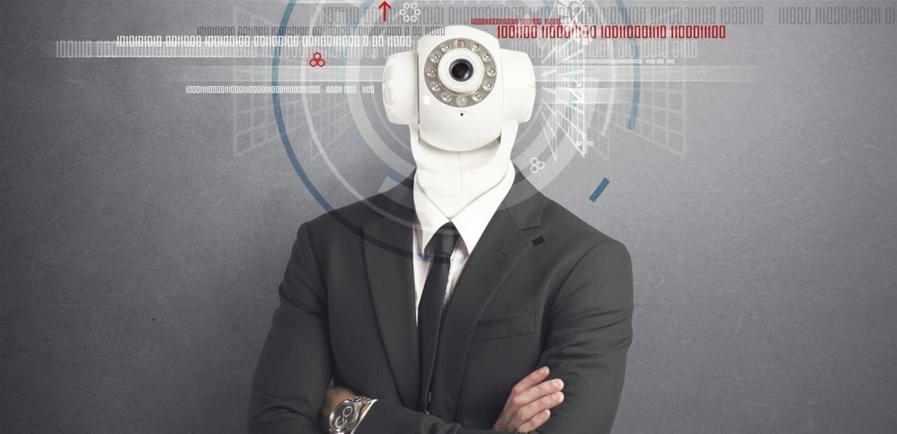 Les Émirats Arabes Unis auraient espionné des personnalités publiques grâce à un outil de pointe