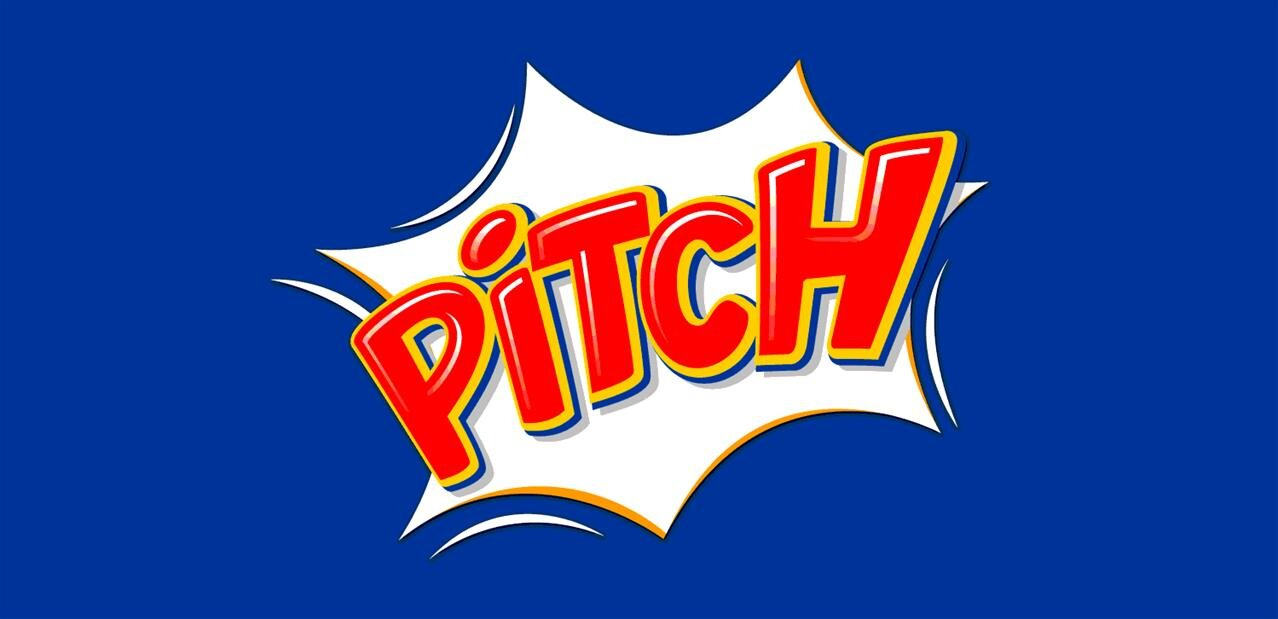 #PitchGate : Pasquier tente de s'expliquer