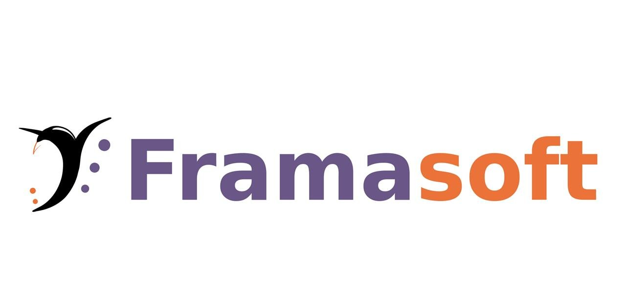 Framaclic, un raccourcisseur de liens qui compte les clics