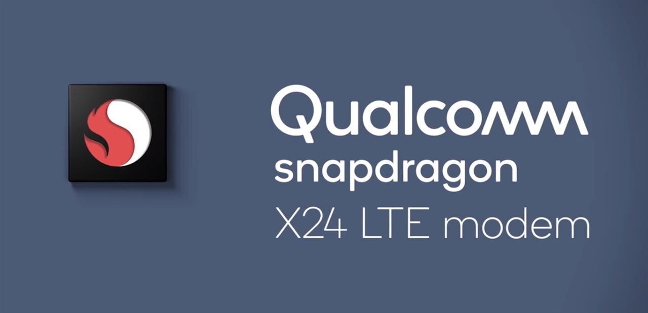 Modem 4G à 2 Gb/s, 5G : avant le MWC, Qualcomm multiplie les annonces