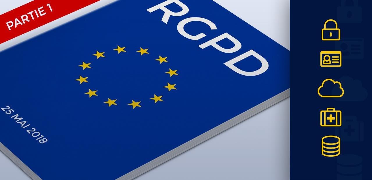 La CNIL publie une nouvelle formation en ligne : l'atelier du RGPD