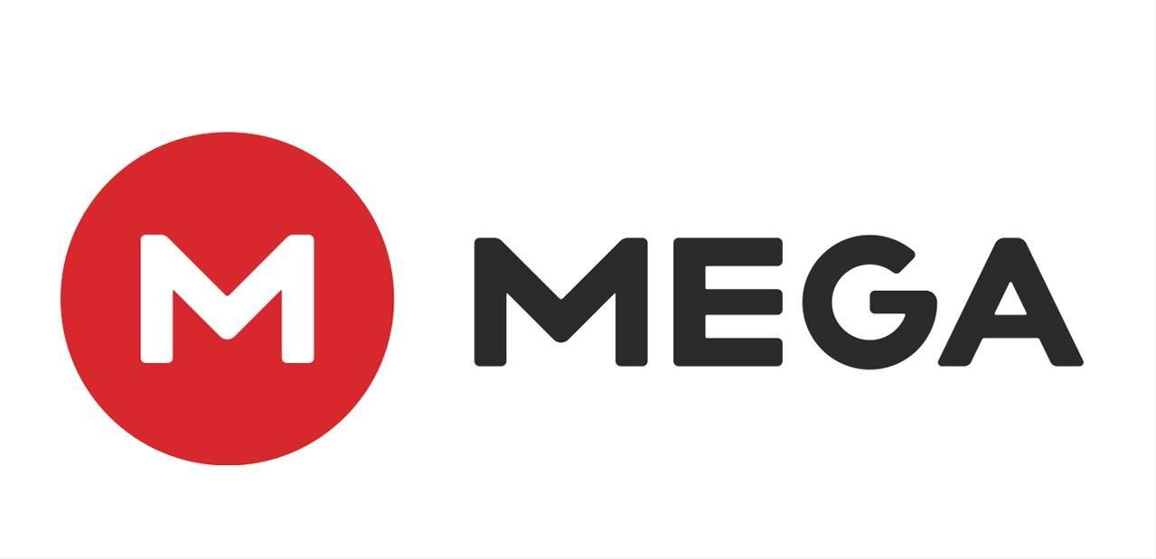 MEGA victime d'une extension Chrome frelatée pendant 4 heures