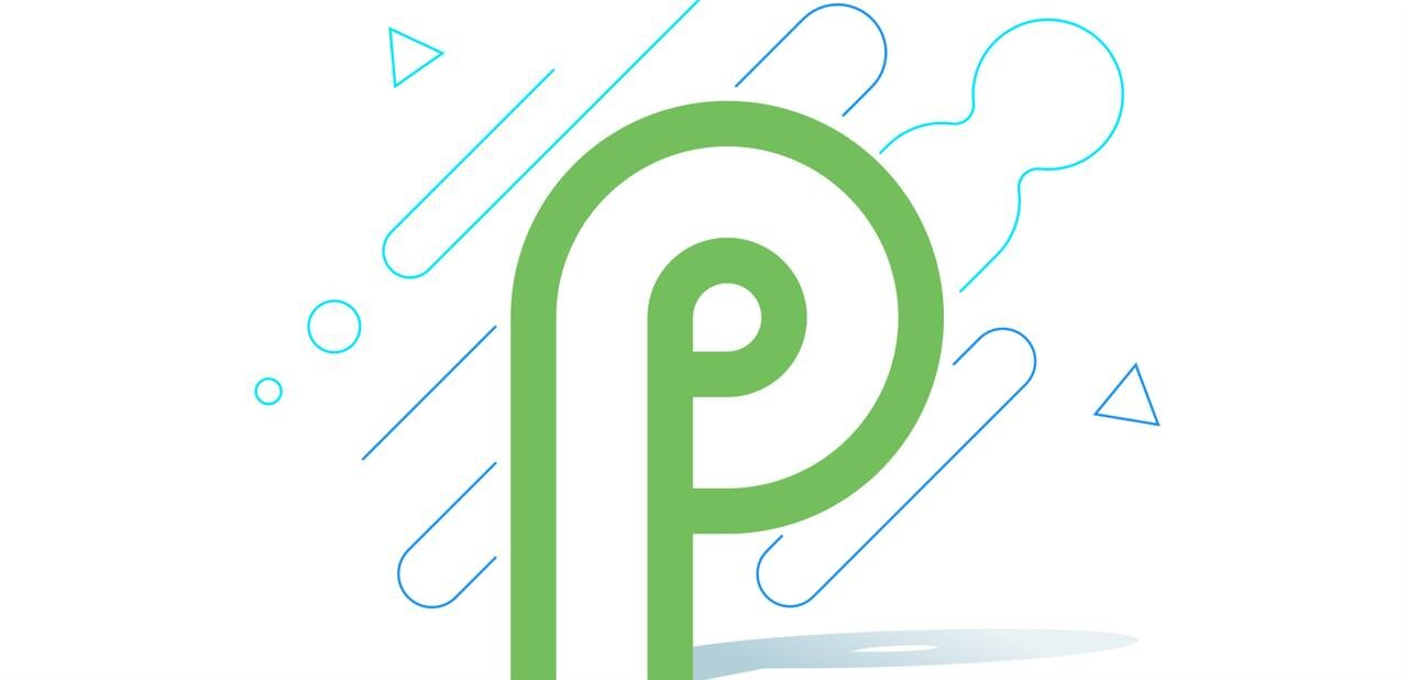 Android P : la seconde bêta est disponible