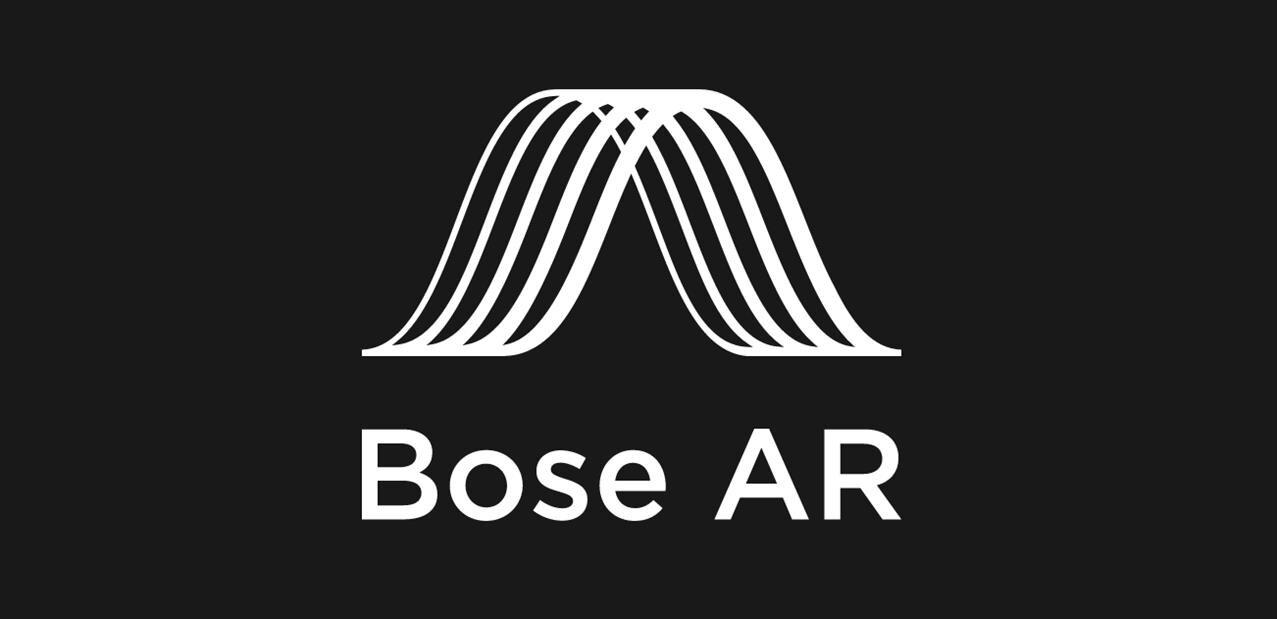 De la réalité augmentée par l'audio chez Bose