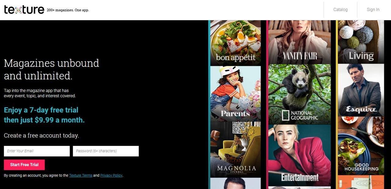Apple se paie un « Netflix de la presse »