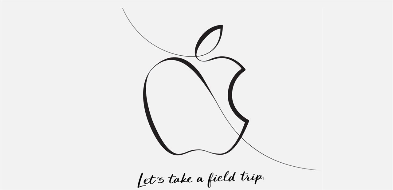 Apple financera une série basée sur le cycle de Fondation d'Asimov