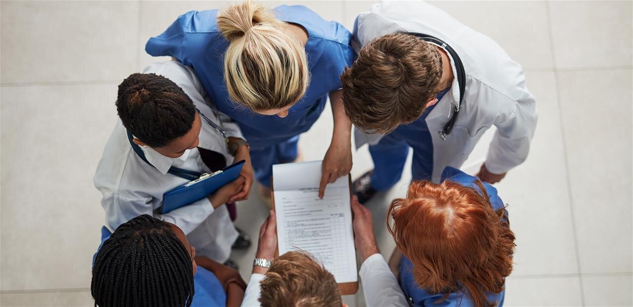 cOALition S : 11 organismes de financement veulent des publications scientifiques en accès libre d'ici 2020