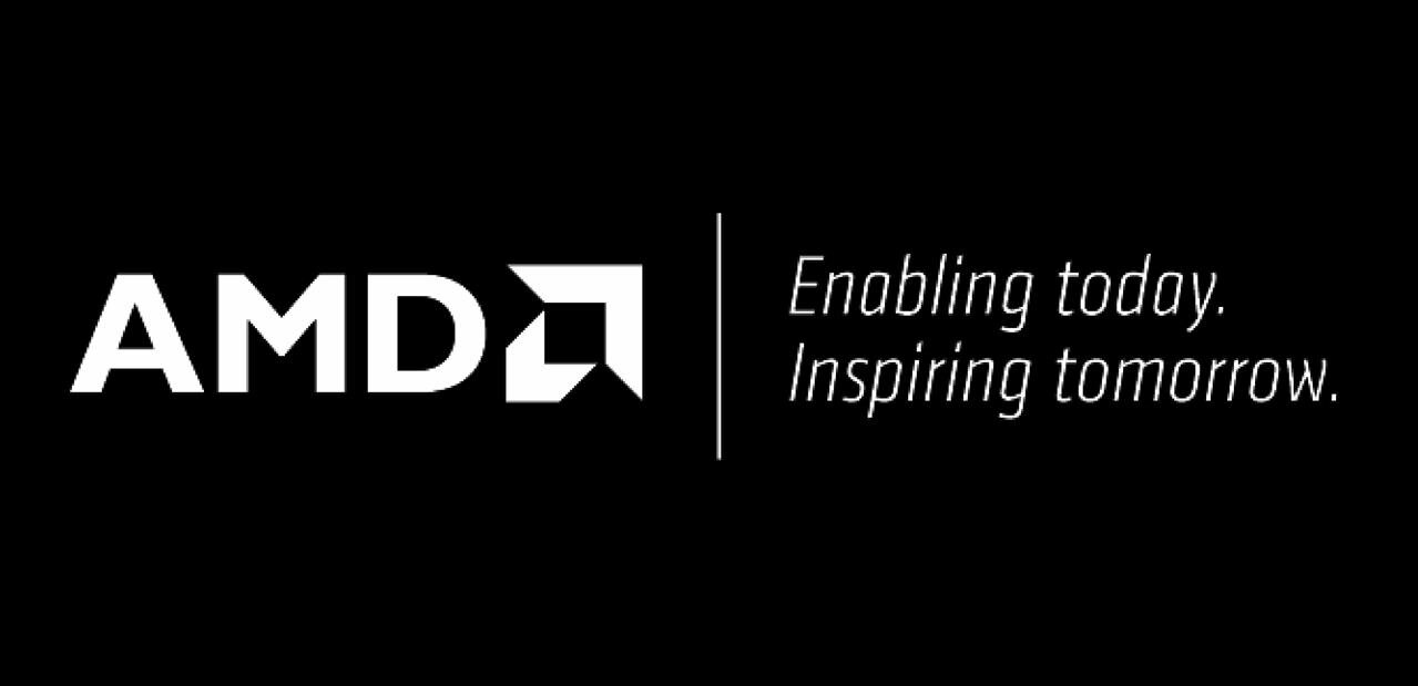 AMD nomme Mike Rayfield et David Wang à la tête du Radeon Technologies Group