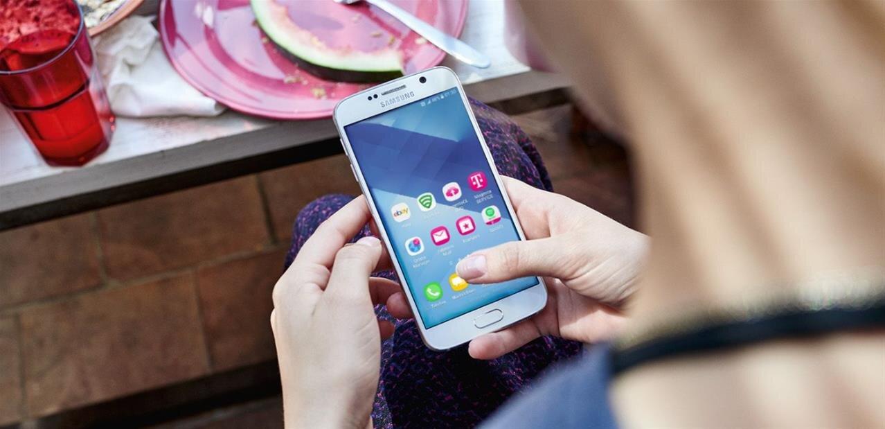 Deutsche Telekom va laisser le choix des applications à installer ou non sur un smartphone
