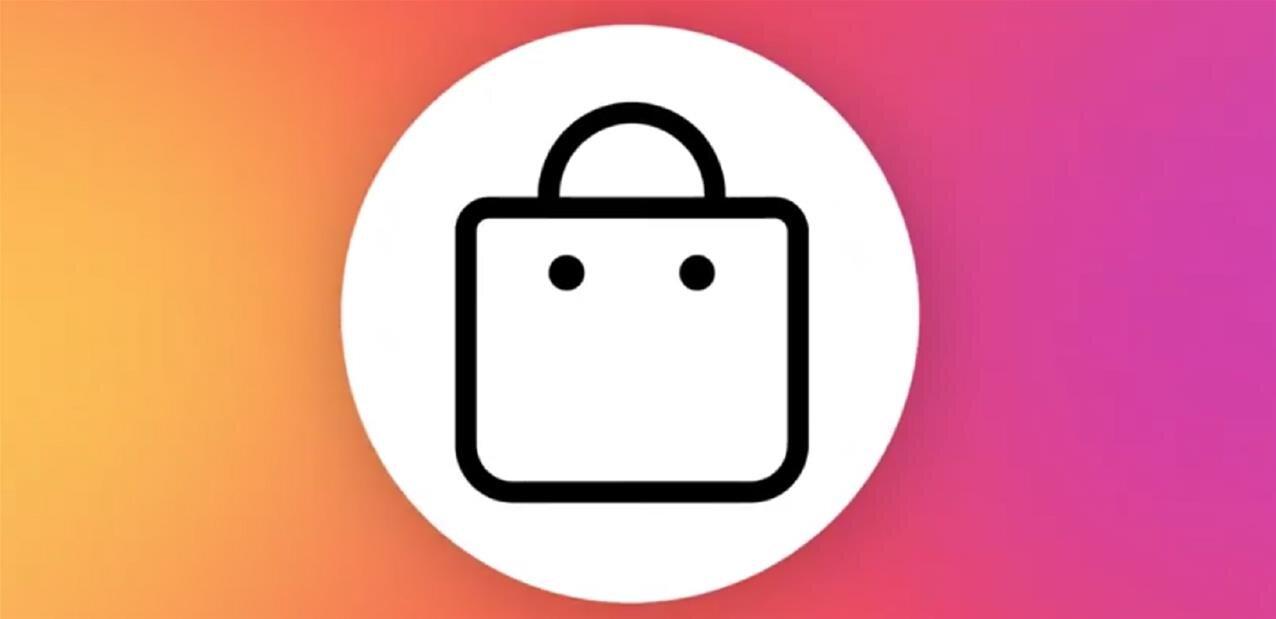 Instagram déploie CheckOut pour simplifier les achats, via PayPal