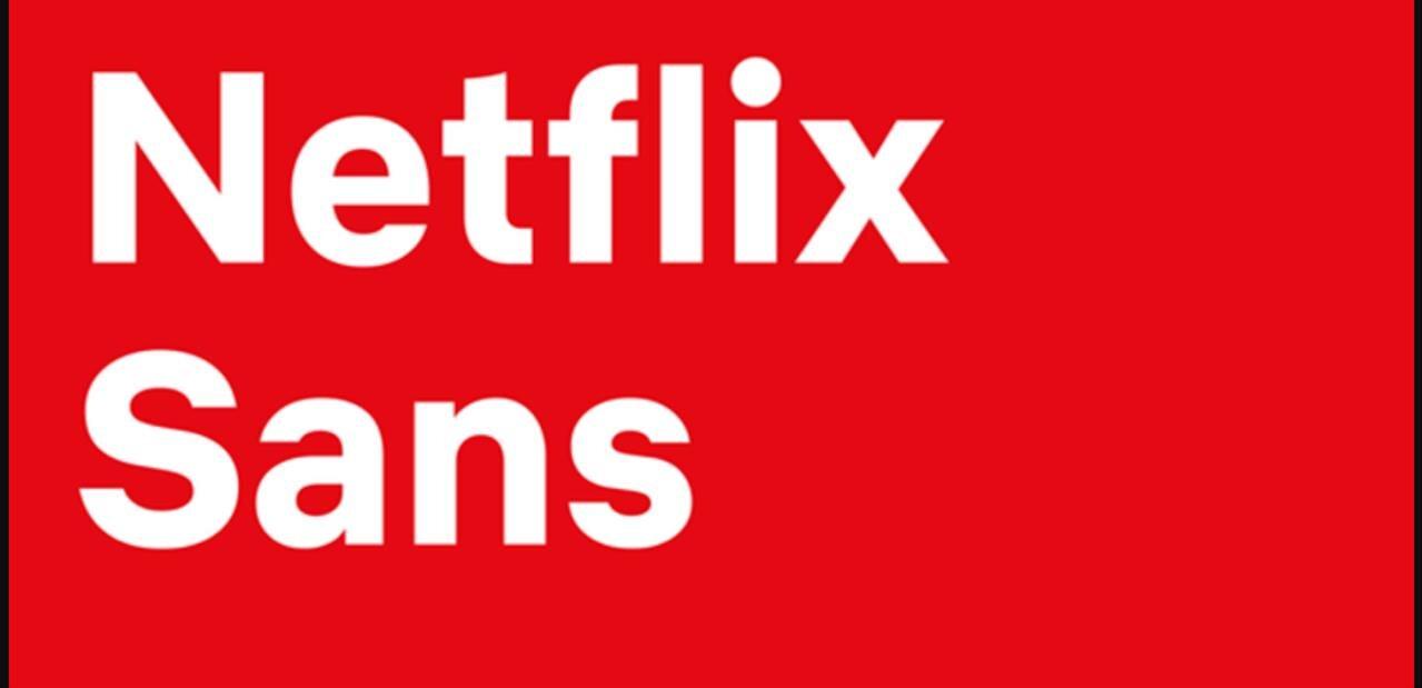 Netflix : 139 millions d'abonnés et des analystes inquiets pour l'avenir
