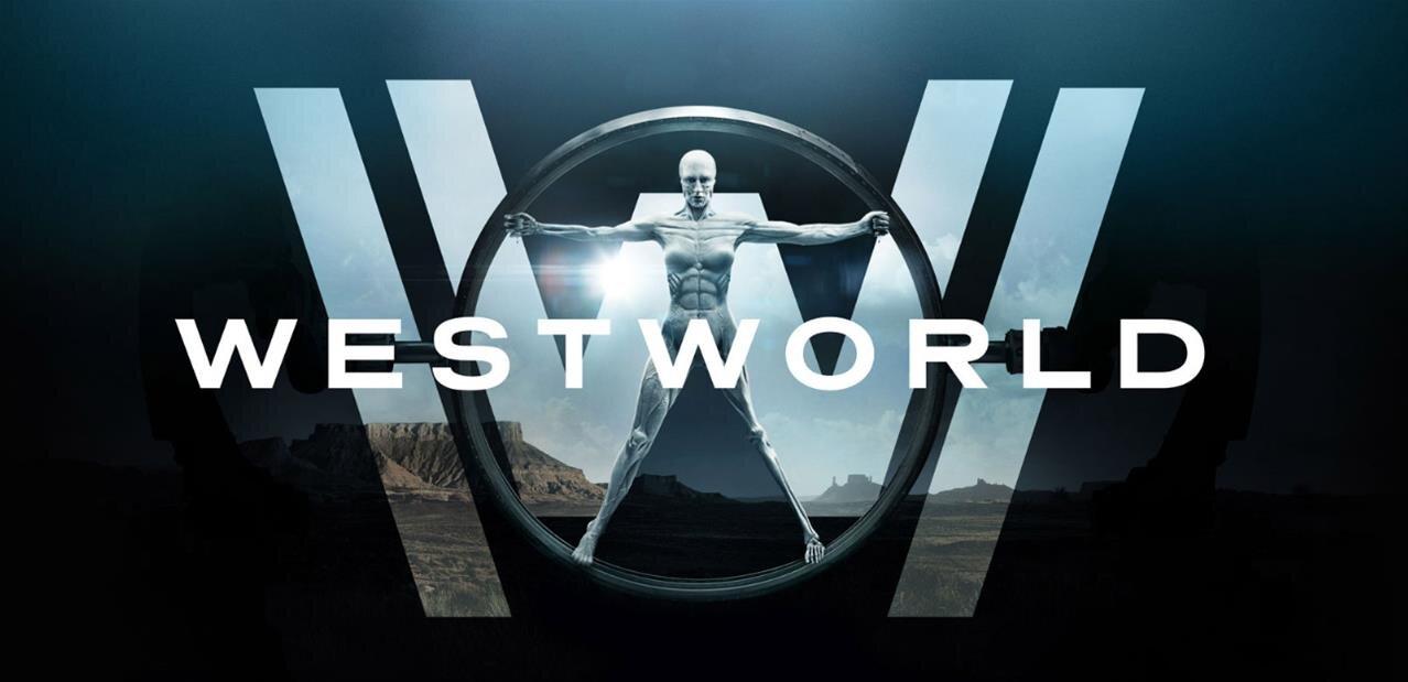 Westworld saison 3 : une nouvelle bande-annonce, sur OCS dès le 16 mars