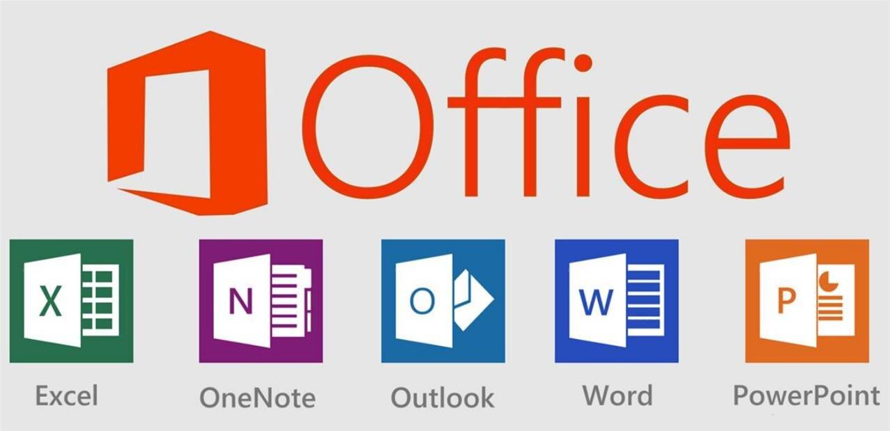 Excel : Microsoft prépare XLOOKUP, successeur de VLOOKUP