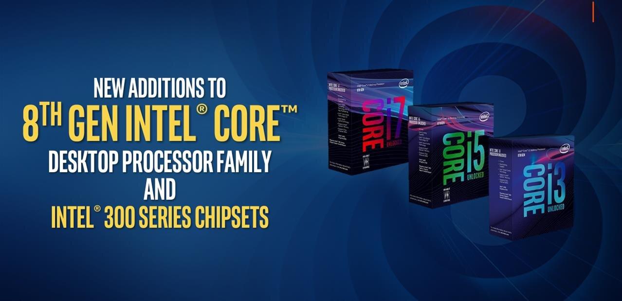 Intel adapte sa production pour faire face à la demande en 14 nm, et éviter l'envol des prix ?