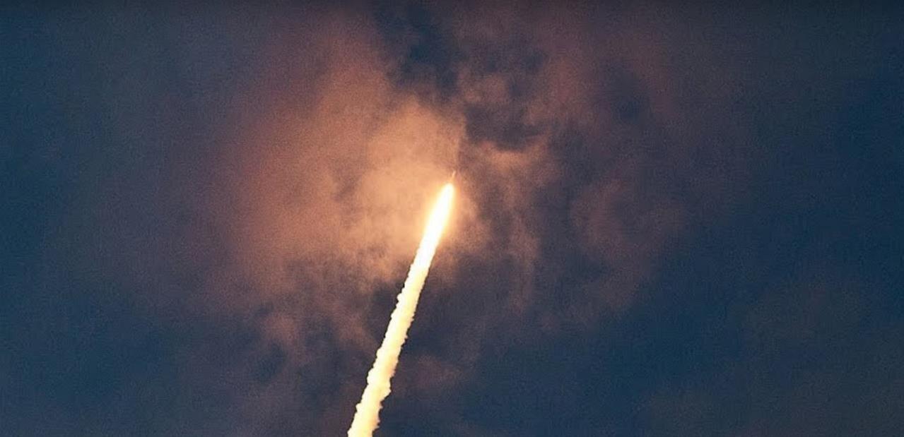 Ariane 7, Galileo de 2e génération : Thierry Breton veut « accélérer » dans le spatial