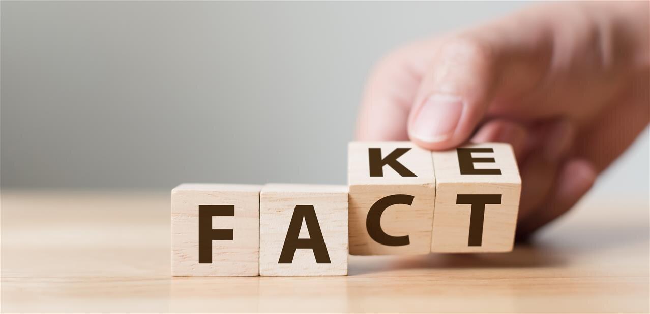 Le Sénat s'apprête à repousser la proposition de loi contre les «fake news»