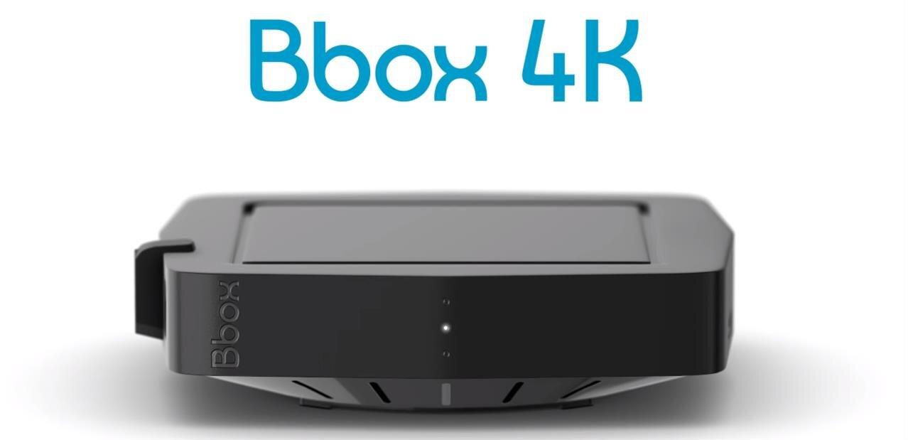 Bbox Fit Must Et Ultym 4k Analysons Les Nouvelles Offres Et
