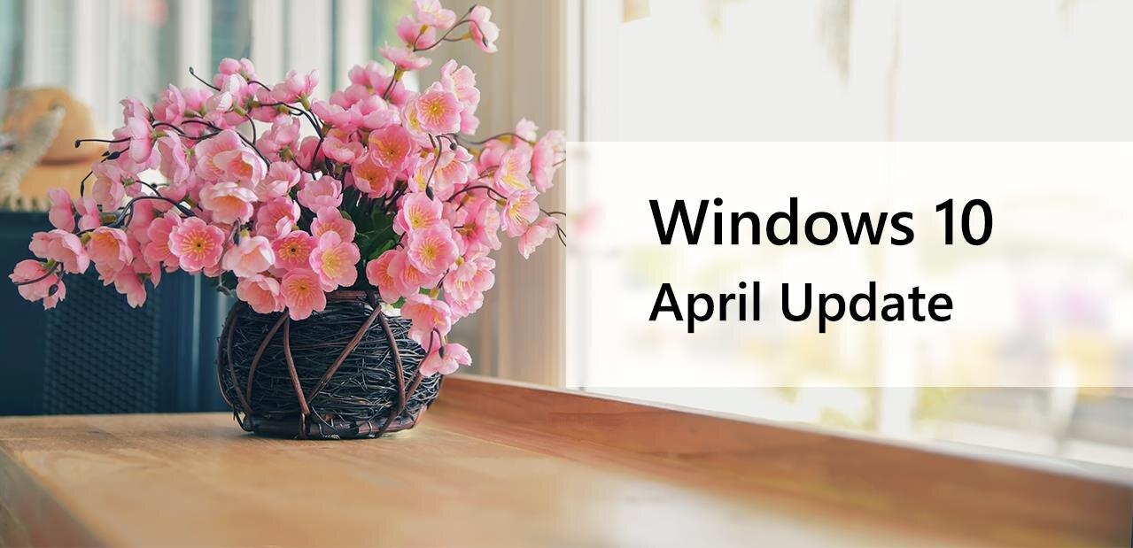 Windows 10 April Update : des soucis avec Chrome et certains Alienware