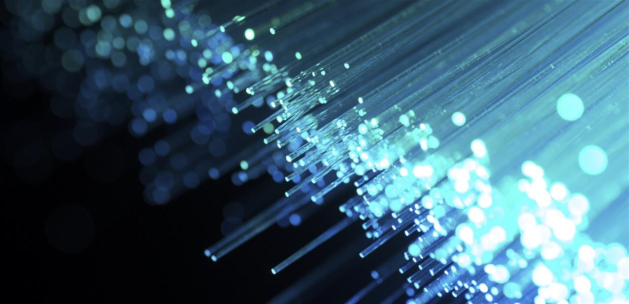 L arcep veut harmoniser le d ploiement de la fibre optique - Fibre optique en france ...