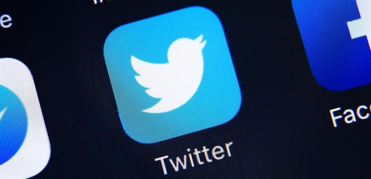 Le crépuscule des applications tierces pour Twitter