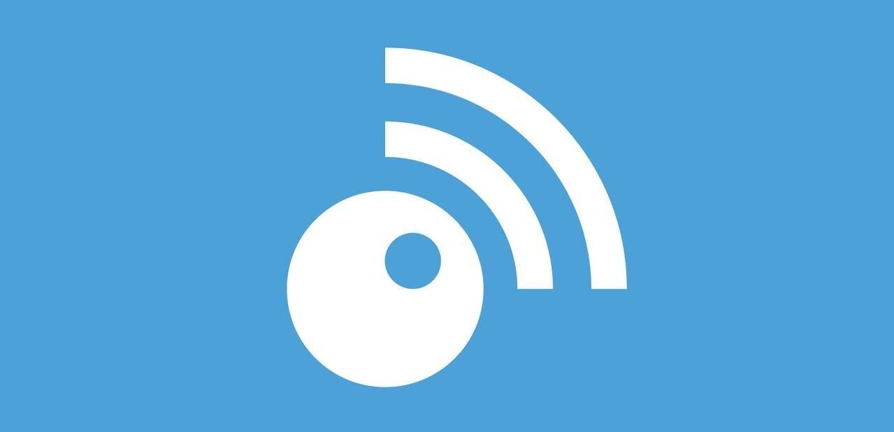 Inoreader, un agrégateur de flux RSS accessible aux nombreuses possibilités