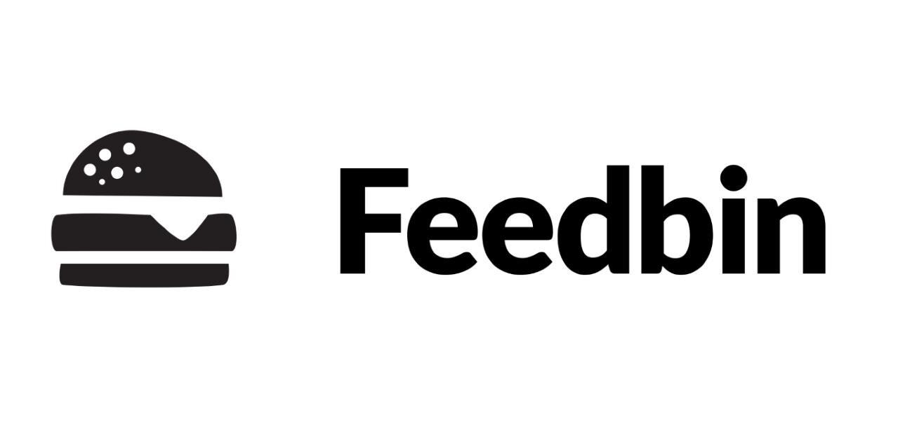 Flux RSS : Feedbin va à l'essentiel, avec quelques surprises