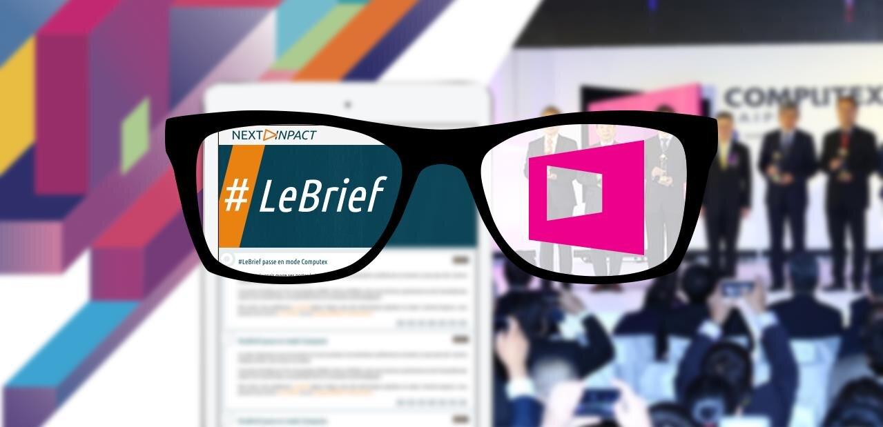 #LeBrief : FnacPlay meurt, licenciements chez Tesla, GPU Intel en 2020, Fortnite sur Switch