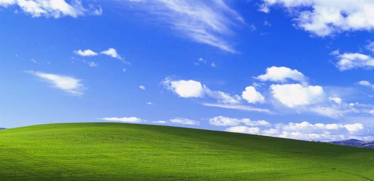 Le Patch Tuesday de Microsoft est là… avec un correctif pour Windows XP