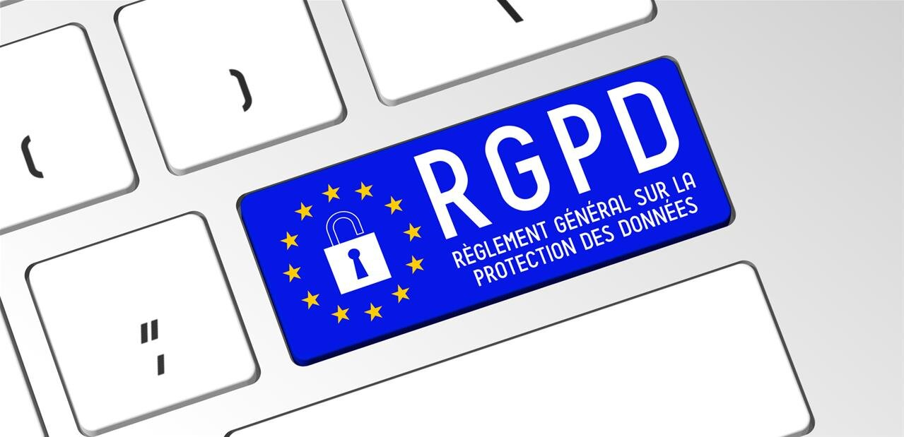Dix mesures clés de la loi sur les données personnelles, publiée aujourd'hui au Journal officiel