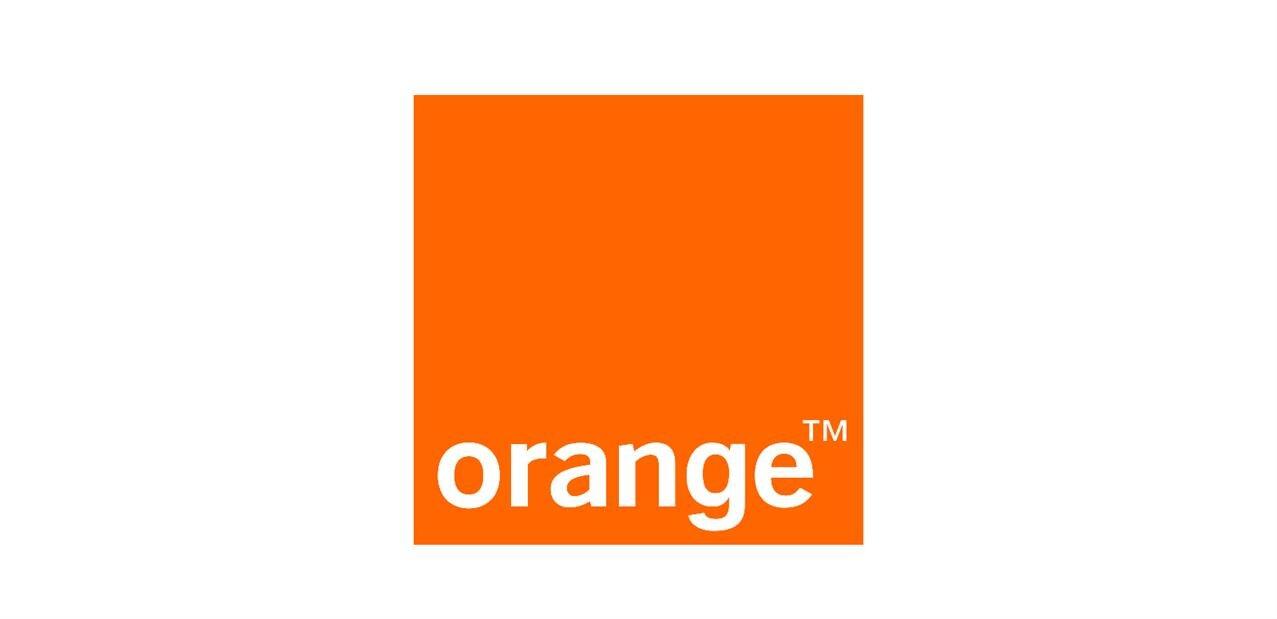 Orange : les revenus stagnent, le résultat net grimpe de 50 %, 16,3 millions de foyers éligibles au FTTH