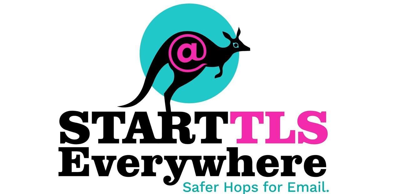 L'EFF lance STARTTLS Everywhere, pour sécuriser l'envoi d'e-mails