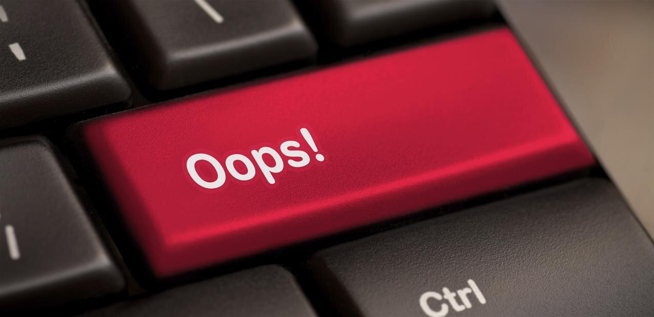 Croyant détecter un contenu haineux, YouTube bloque l'accès à des chaînes d'histoire