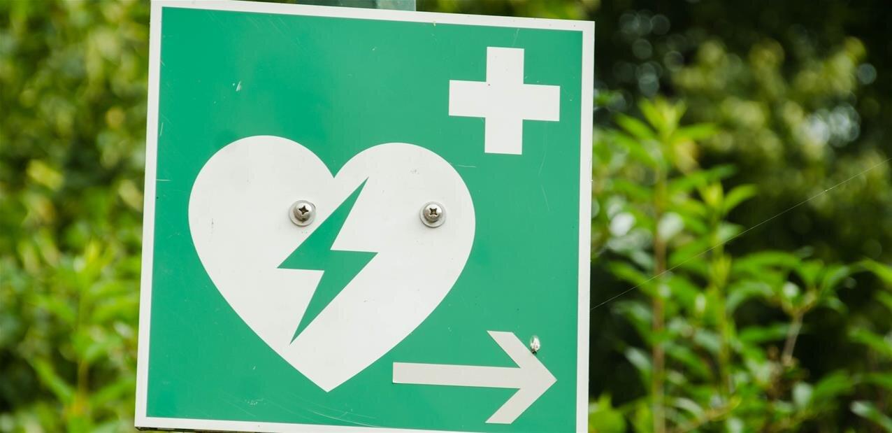 Sécurité : 740 000 défibrillateurs implantables de St. Jude Medical doivent être mis à jour