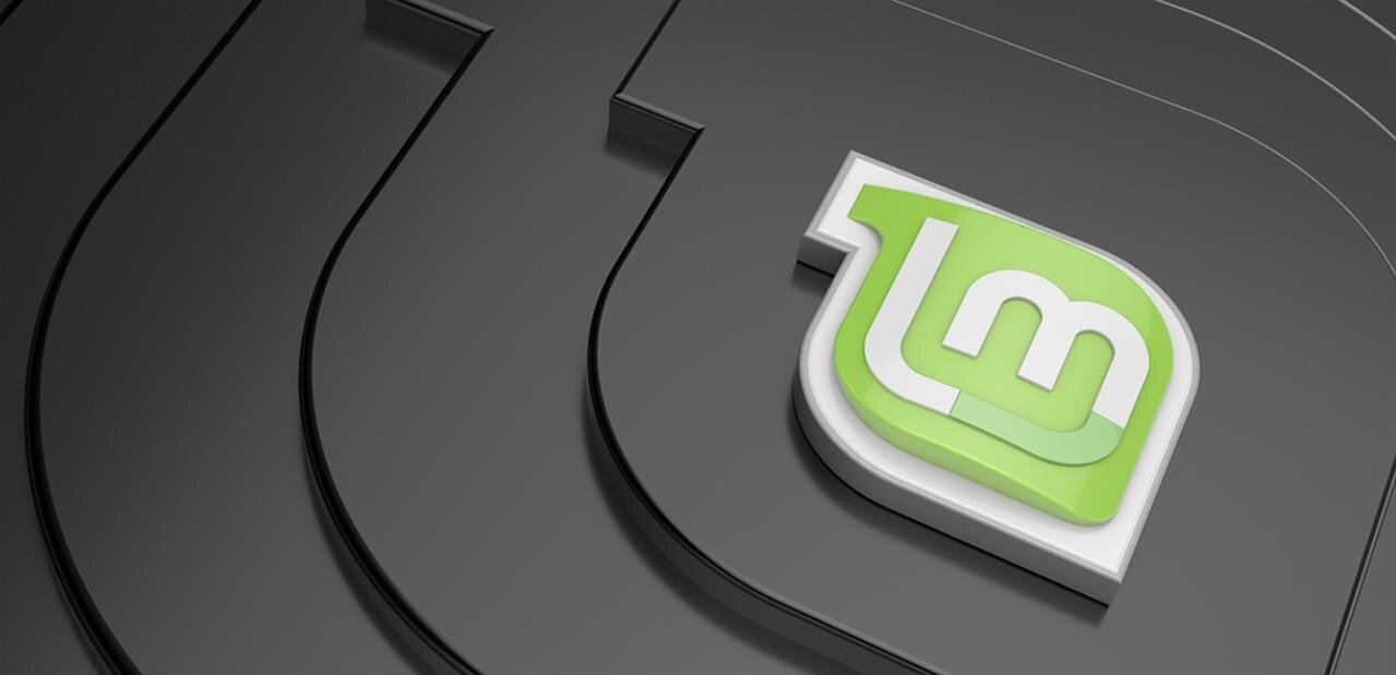Linux Mint 19 disponible en version finale