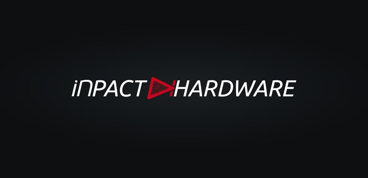 Boutique de goodies : nouveau pack, nouveaux tarifs, les produits INpact Hardware sont là !