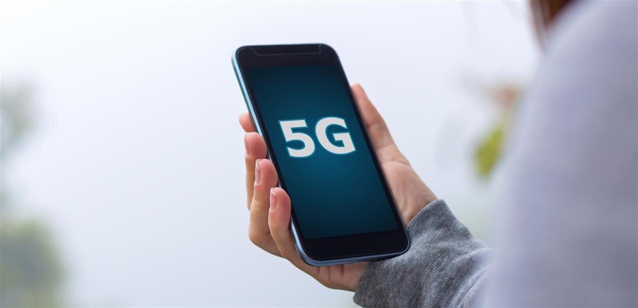 Déploiement de la 5G : les plans de Bouygues Telecom, « un service pas très différenciant »