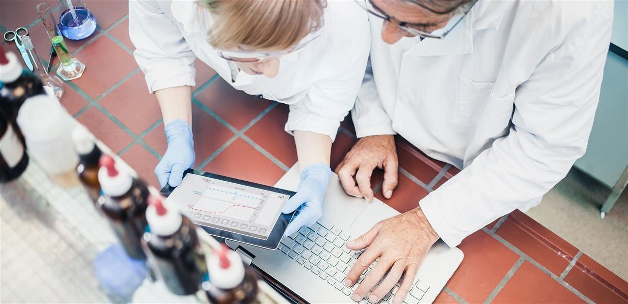 Le plan du gouvernement pour atteindre « 100 % de publications scientifiques en accès ouvert »