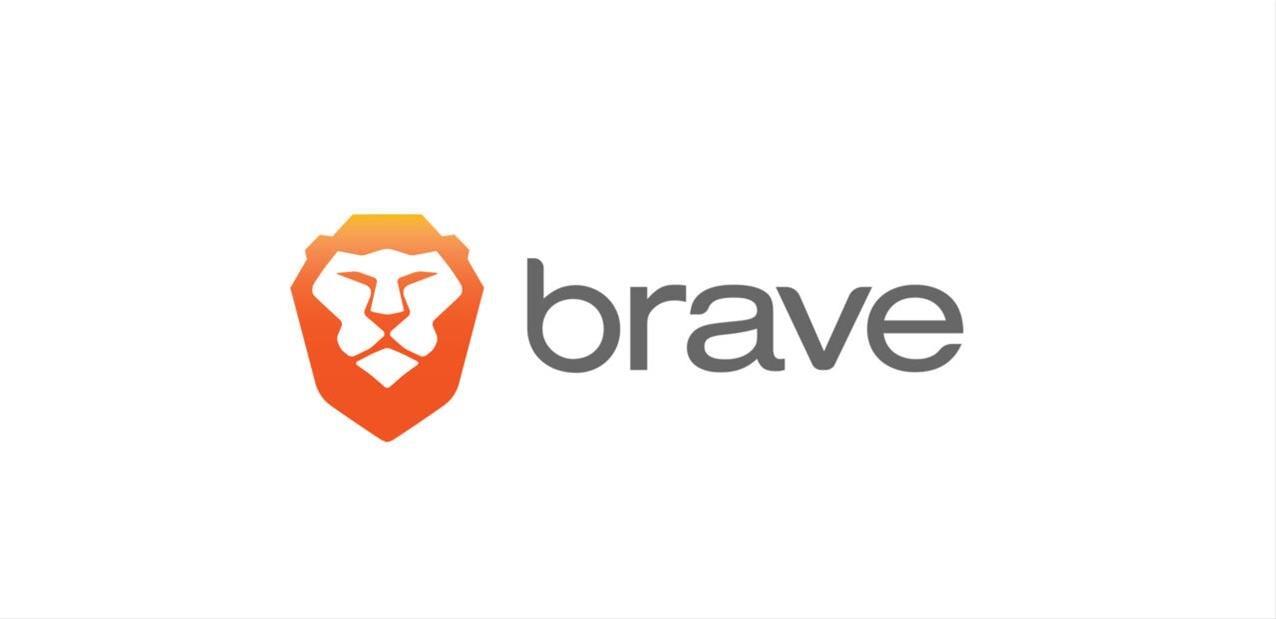 Brave, le navigateur qui voulait protéger la vie privée